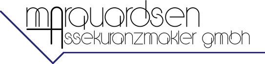 Marquardsen  Assekuranzmakler GmbH
